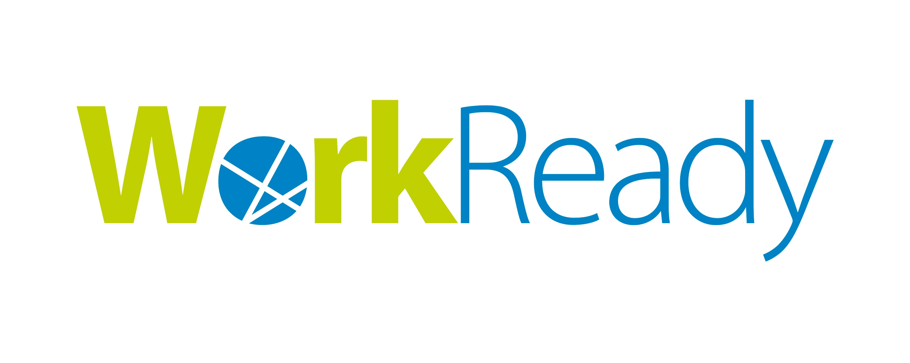 WorkReady Wordmark - CMYK - H.jpg