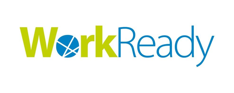WorkReady Wordmark - CMYK - H.jpg