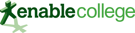 Enable College